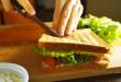 8 loại thực phẩm tuyệt đối tránh xa khi bị bệnh tiểu đường