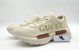 Cách chọn size giày chuẩn với mọi đôi chân