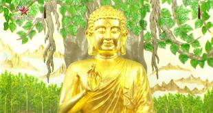 Chùa Võng Thị giữ vẹn tròn ý nghĩa to lớn của Phật giáo