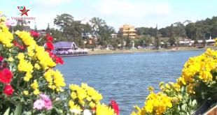 Giải pháp quảng bá điểm đến du lịch an toàn khi đến Lâm Đồng