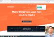 Hướng Dẫn Tăng Tốc Website WordPress GSInsight Với WP RocKet 2020