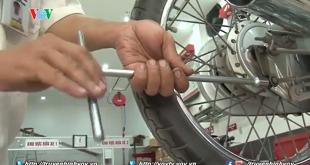 Hướng dẫn bảo dưỡng xe máy định kỳ bền lâu