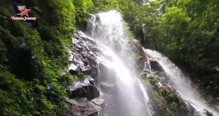 Khai thác du lịch sinh thái ở vườn quốc gia Chư Mom Ray