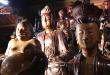 Ngôi chùa có nhiều tượng phật cổ đẹp nhất Việt Nam
