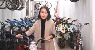 Những lưu ý khi sử dụng xe đạp điện an toàn và hiệu quả