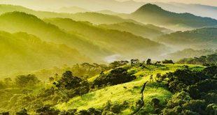 Tà Năng - Phan Dũng: Cung đường trekking đẹp nhất Việt Nam