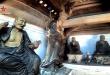 chùa tây phương nét đẹp của những di sản của thủ đô hà nội
