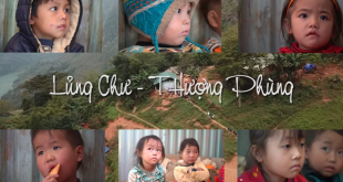 chương trình thiện nguyện sưởi ấm bản cao 2019 tại mèo vạc, hà giang