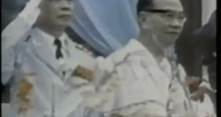 chiến dịch hồ chí minh- đại thắng mùa xuân 1975