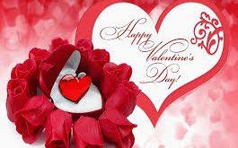 ngày142,14 tháng 2 là ngày gì, ngày valentine có nguồn gốc từ đâu,valentine,ảnh valentine,hình ảnh valentine,chocolate,lời chúc valentine cho bạn trai,thiệp valentine,#anam,#anam.fun